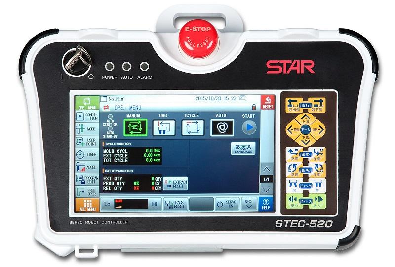 STEC-5202