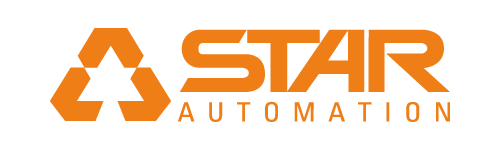 star automation